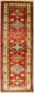 R8823 Kazak Carpet Runners
