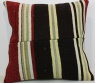 M118 Kilim Cushion Cover