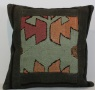 M164 Kilim Cushion Cover