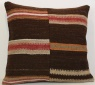 M169 Kilim Cushion Cover