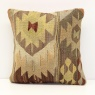 S307 Kilim Cushion Cover