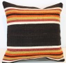 M1402 Kilim Cushion Cover
