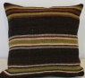 M1410 Kilim Cushion Cover