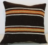 M1418 Kilim Cushion Cover
