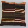 M1257 Kilim Cushion Cover