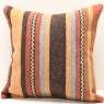 M1346 Kilim Cushion Cover