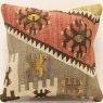 S320 Kilim Cushion Cover
