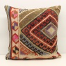 XL381 Kilim Cushion Cover