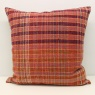 XL386 Kilim Cushion Cover