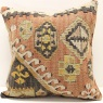 M1506 Kilim Cushion Cover
