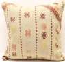L612 Kilim Cushion Cover