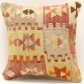 S239 Kilim Cushion Cover