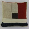 Kilim Cushion Cover M1261