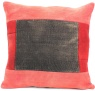 Kilim Cushion Cover M1394