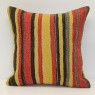 Kilim Cushion Cover M1484