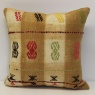 Kilim Cushion Cover M1490