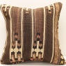 Kilim Cushion Cover M284