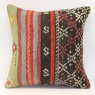 Kilim Cushion Cover M725