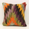 Kilim Cushion Cover M927