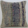 Kilim Cushion Cover S417