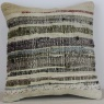 Kilim Cushion Cover S459