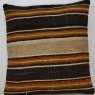 M1141 Kilim Cushion Covers