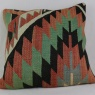 M1206 Kilim Cushion Covers