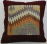 M1226 Kilim Cushion Covers