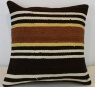 M1426 Kilim Cushion Covers