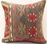 M1221 Kilim Cushion Covers