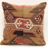 M1329 Kilim Cushion Covers