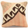 S167 Kilim Cushion Covers