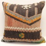 XL422 Kilim Cushion Covers