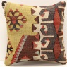 S212 Kilim Cushion Covers