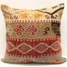 L660 Kilim Cushion Covers