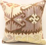 M1560 Kilim Cushion Covers