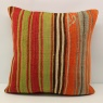 Kilim Cushion Covers L639