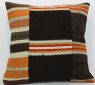 Kilim Cushion Covers M1196