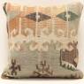 Kilim Cushion Covers S262
