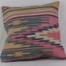 M161 Kilim Cushion Pillow Cover