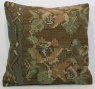 M1235 Kilim Cushion Pillow Cover