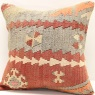 M1303 Kilim Cushion Pillow Cover