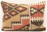 D259 Kilim Cushion Pillow Covers