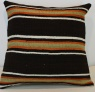 M1409 Kilim Pillow Cover