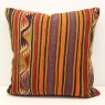 XL357 Kilim Pillow Cover