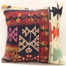 M1436 Kilim Pillow Cover