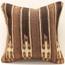 M1482 Kilim Pillow Cover