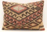D178 Kilim Pillow Cover