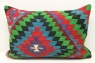 D341 Kilim Pillow Cover