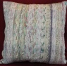 Kilim Pillow Cover XL369
